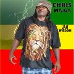 ChrisMaiga