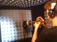 trompete2